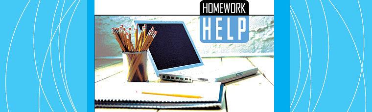 hclib homework help